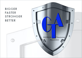 Georgia Training Alliance