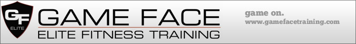 Elevate Your Game with Game Face Training